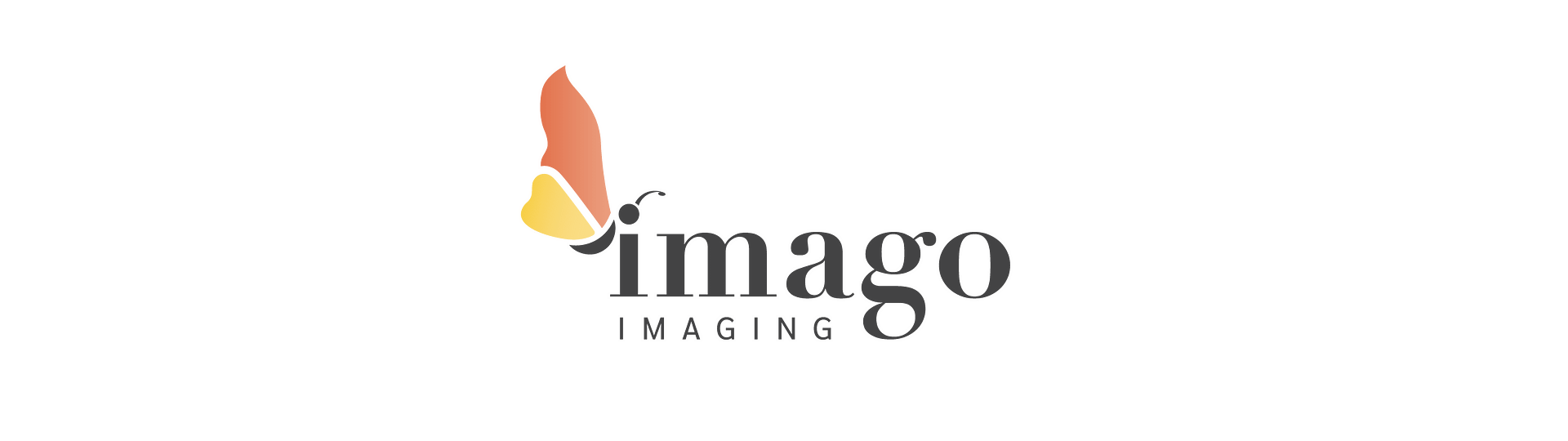 Imago Imaging logo