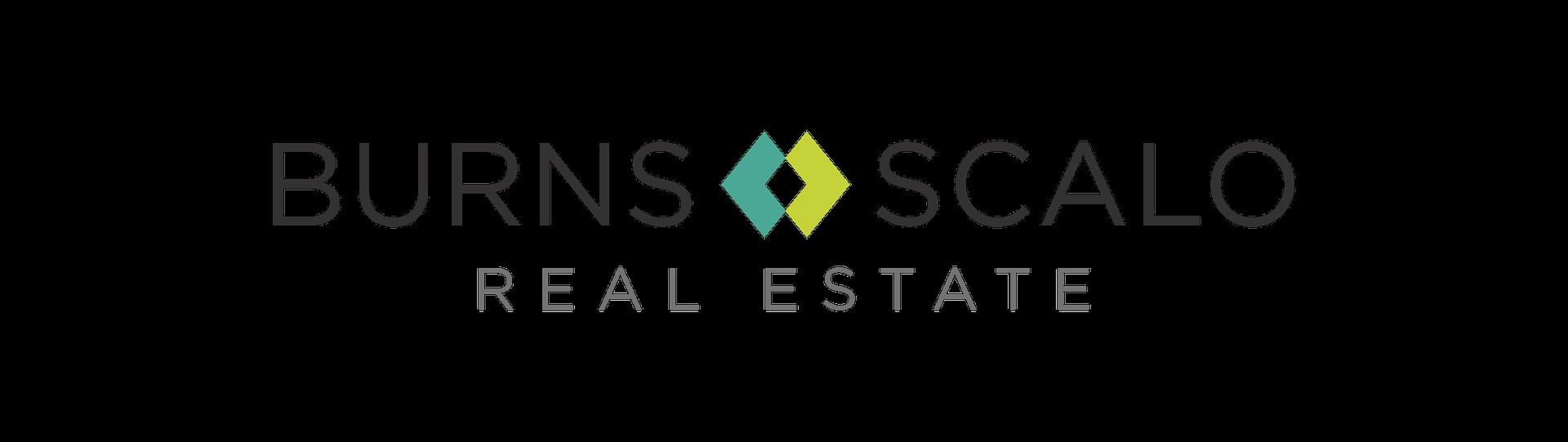 Burns Scalo Real Estate logo